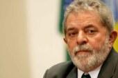 BRAZIL POLITICS: Lula Leads in 2018 Vote Despite Graft Conviction: Poll