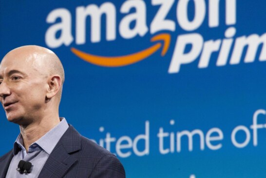 Amazon Prime rate bump is a clarion call to buy the stock