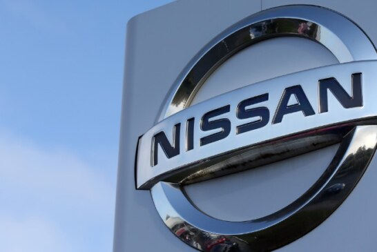 Nissan is bringing self-driving taxis to Japan