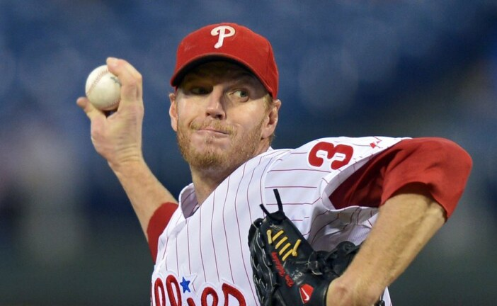 Roy Halladay's Autopsy Indicates Presence of 3 Drugs When He Died in Plane Crash