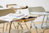 What Common Core Won | HuffPost