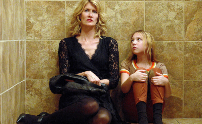 'The Tale,' A Visionary Portrait Of Childhood Sexual Abuse, Is 2018's First Great Movie