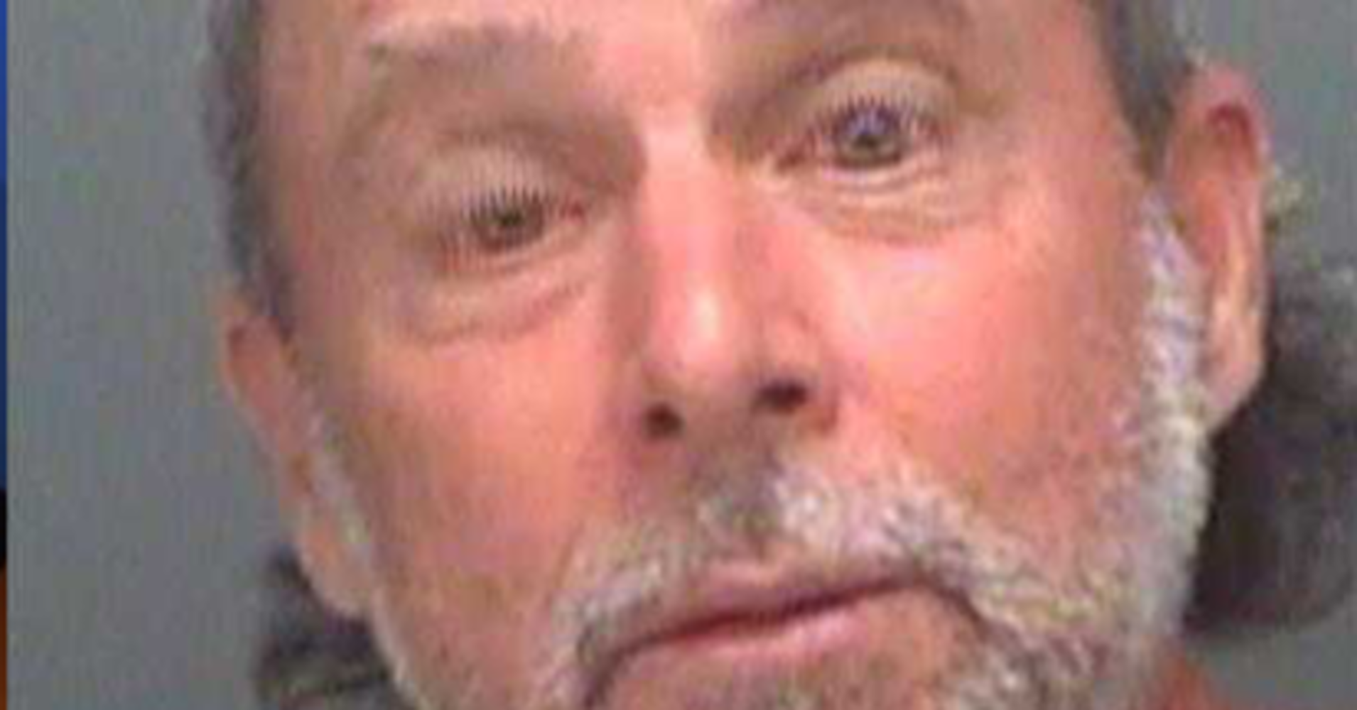 Author Of 'Alcoholic's Guide to Adventure' Arrested After Drunken 911 Call