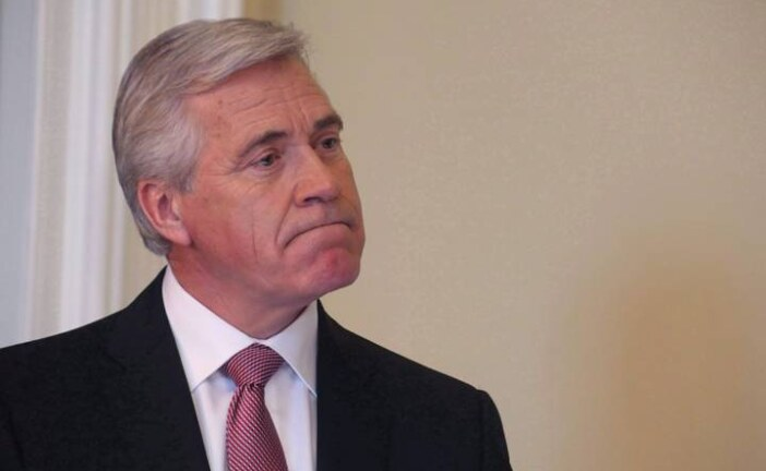 Newfoundland premier tipped police to killer weeks ahead of election, documents reveal