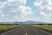Marfa Road Trip: Big Sky and Prada and Cowboys — Oh My!