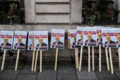 Saudis Strangled and Dismembered Khashoggi, Turkey Says