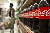 Coke earnings q3 2018 beat estimates