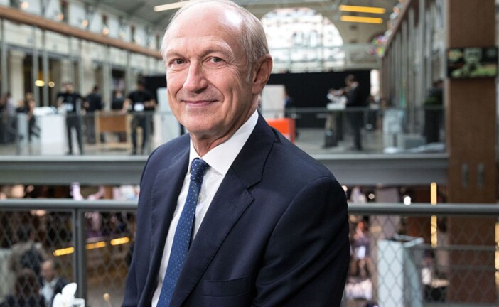 L'Oreal earnings Q3 2018; CEO sees no slowdown in China