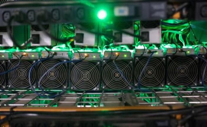 Plattsburgh Turns Back Invasion Of Bitcoin Miners