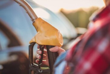 Will drivers see a reprise of 2014's gasoline price reprieve?