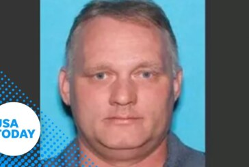 Robert Bowers: What we know of Pittsburgh synagogue shooting suspect