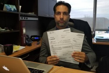 Kingston man sent two voter cards prior to municipal election – Kingston