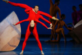 Too Many Cooks at American Ballet Theater?