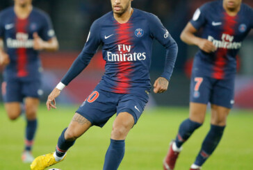 French Soccer Hunts for American Money