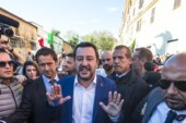 Behind the Clash Over Italy's Budget, a Fear of Populism