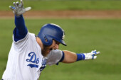World Series: Dodgers Defeat the Red Sox in a Marathon Game 3