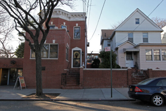 Louis Armstrong House Museum Gets $1.9 Million From City