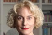 Martha Nussbaum Wins $1 Million Berggruen Prize