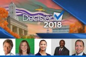 Decision 2018: The new faces and names of Winnipeg City Council – Winnipeg