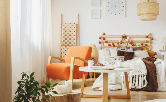 There's A Lot Of Fall Decor On Sale At Wayfair Right Now