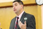 Meet The AP Biology Teacher Who Could Flip The New York Senate