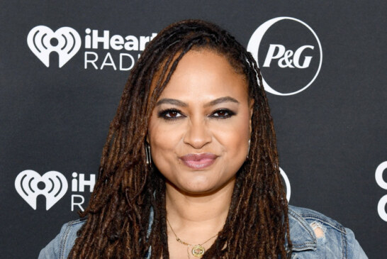 Ava DuVernay Granted Full Access To Prince's Archives For Netflix Documentary