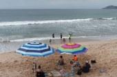 Hurricane Willa Heads For Mexico's Pacific Coast : NPR