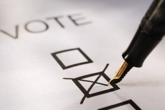 Election Day is Wednesday: Are you ready to vote, Winnipeg? – Winnipeg