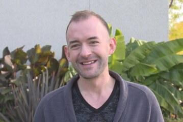 Who is Kelowna's newest councillor? An interview with Loyal Wooldridge – Okanagan