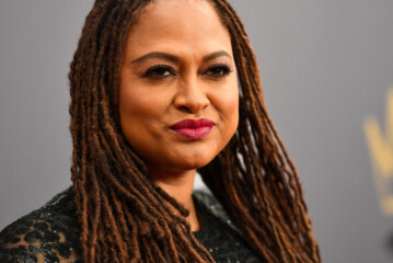 Ava DuVernay Is Making a Prince Documentary: 5 Things in Pop Culture Today