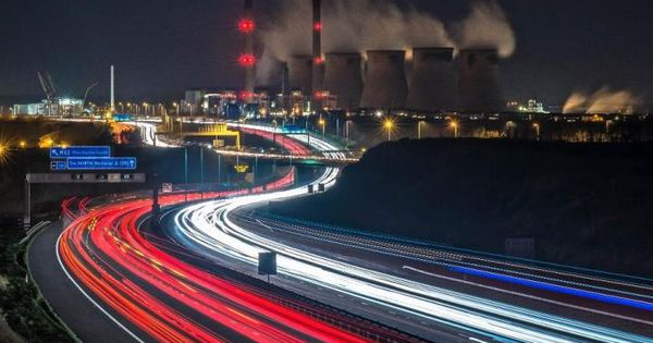 'Why Is Your Trade Association Fighting Moves To Tackle Climate Change?' Investors Ask Companies