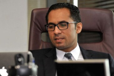 Africa's Youngest Billionaire Is Freed After Abduction in Tanzania
