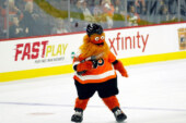 Gritty's First Month: The Heroic Ascendance of a 'Ghastly Empty-Eyed Muppet'