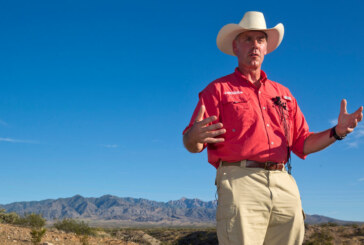 Ryan Zinke Faces Increased Ethics Scrutiny