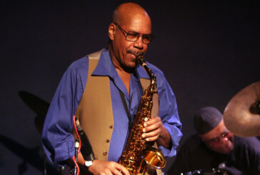 Sonny Fortune, Saxophonist of Urgency and Grace, Dies at 79