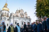 Russia-Ukraine Ties Sour Further as Moscow Imposes Sanctions