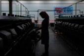 North Korea, Saudi Arabia, Warming Oceans: Your Friday Briefing