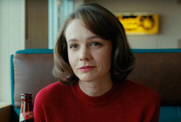 Carey Mulligan Makes a Mess in 'Wildlife,' and Men are Vexed