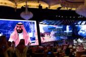Despite Stigma of Khashoggi Killing, Crown Prince Is Seen as Retaining Power