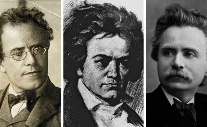 The Case for Greatness in Classical Music