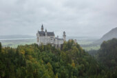 On a Family Road Trip Through Germany: Fairy Tales, Castles and Cuckoo Clocks