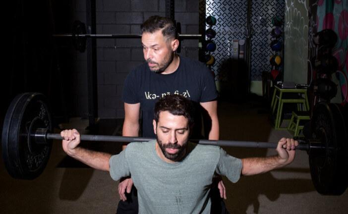 How Ignacio Mattos, the Chef at Estela, Balances His 14-Hour Days