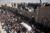 Egypt Says It Killed 19 Militants After Deadly Attack on Christians