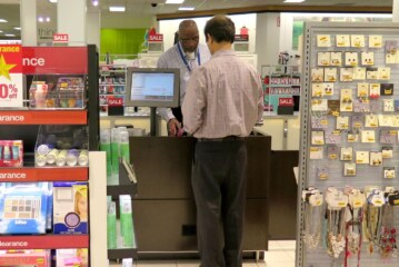 Kohl's will give away more Kohl's Cash this holiday season