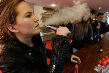 In Florida, Voters Must Decide Whether To Ban Offshore Drilling And E-Cigs