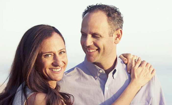 This Week's Wedding Announcements – The New York Times