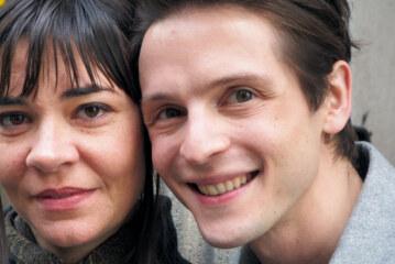 Francesca Toich, Paul Spera – The New York Times