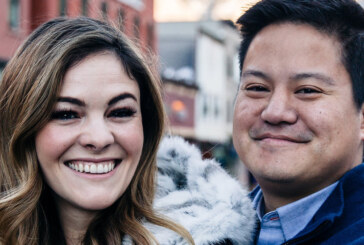Alexandra Stathis, Brian Tsao – The New York Times