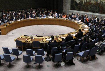 Syria: 'Security Council is guilty' | Syria