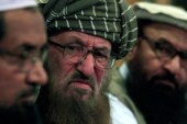 Pakistani political and religious leader Sami-ul-Haq killed | News